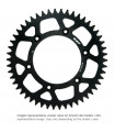 WRP REAR SPROCKET KTM 85 SX (2004-2018)