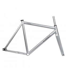 LEADER KAGERO FRAME   (MITHRIL SILVER)