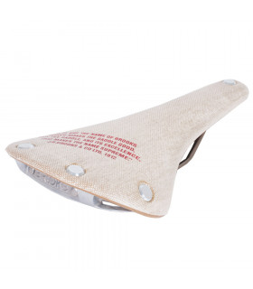 SILLIN TEST BROOKS CAMBIUM C15 NATURAL  (CMK002)