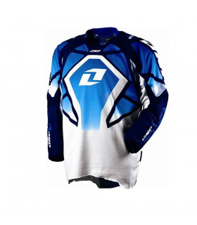 ONE INDUSTRIES DEFCON RACE JERSEY (SIZE: XXL)