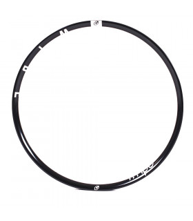 "ARO WIDE TUBELESS 29"", 30mm 28H"