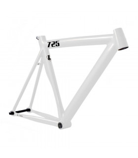 FRAMESET LEADER 725 2016 WHITE GLOSS