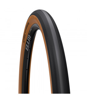 WTB HORIZON ROAD PLUS TCS (650b x 47/TAN SIDEWALL)