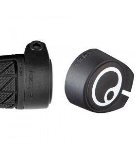 ERGON GA1 EVO CLAMP (RIGHT)