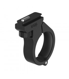 KNOG PWR LARGE BAR MOUNT