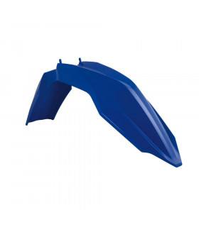RTECH VENTED FRONT FENDER HUSABERG FE, TE (2014)