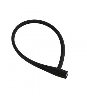 KNOG PARTY FRANK LOCK (BLACK)