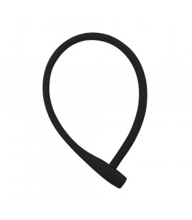 KNOG KRANSKY LOCK (BLACK)