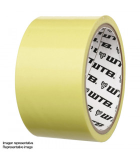 WTB TCS i40 TUBELESS TAPE (45 MM x 66 M)