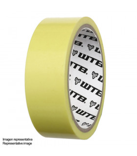 WTB TCS i19 RIM TAPE (24 MM x 11 M)