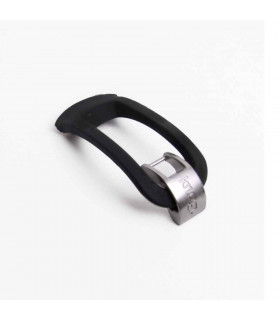 KNOG BLINDER ROAD LIGHT LONG STRAP