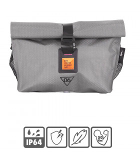 X-TOURING ACCESORY BAG DRY