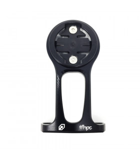 TFHPC CYCLING COMPUTER DIRECT MOUNT