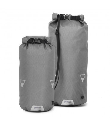 WOHO X-TOURING DRY BAG