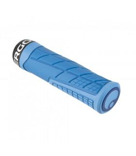 ERGON GE1 GRIPS (BLUE)