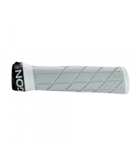 ERGON GE1 SLIM GRIPS (GREY)
