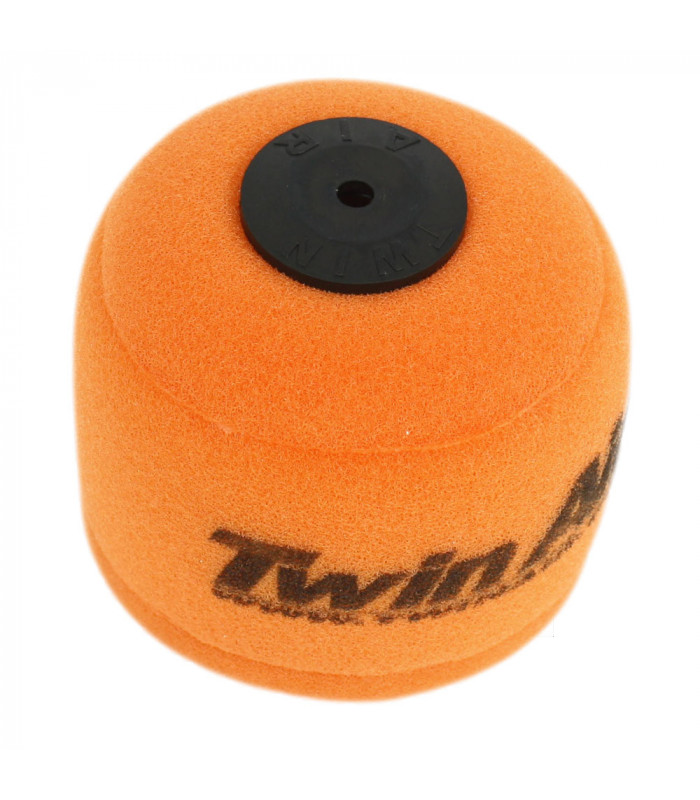 FILTRO AIRE TWIN AIR KTM FREERIDE 250F - 300 2018