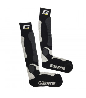 GAERNE SHORT SOCKS