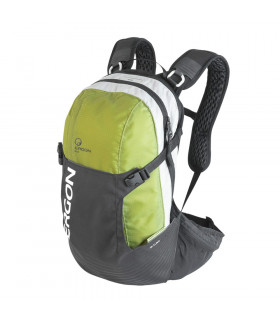 ERGON BX3 ERGONOMIC BACKPACK (GREEN/GREY)