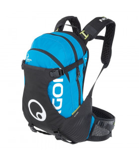 ERGON BA3 EVO ENDURO BACKPACK (BLUE)