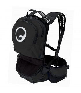 ERGON BE2 ENDURO BACKPACK  (BLACK)