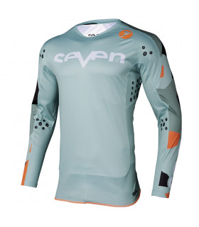 SEVEN RIVAL TROOPER 2 JERSEY (PASTE)