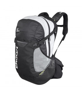 ERGON BX4 BACKPACK (GREY/BLACK)