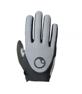 ERGON HC2 GLOVES