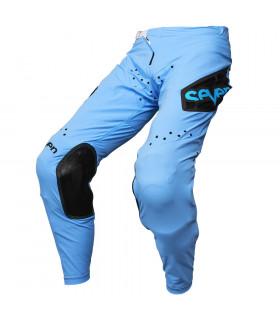 SEVEN ZERO DELTA PANTS (BLUE)