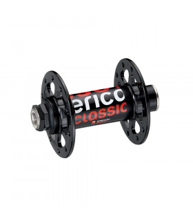 AMERICAN CLASSIC TRACK FRONT HUB (20 HOLES)