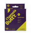 CHAMOIS BUTT'R ORIGINAL ANTI-CHAFE (BOX)