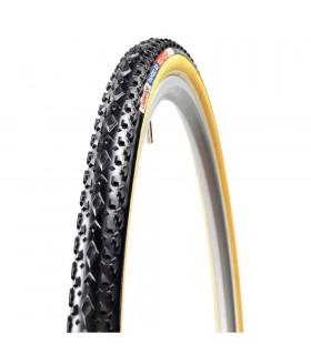 WTB Riddler 700 x 45c TCS Gravel Bike Tire Lightweight Fast Rolling Black /& Tan