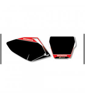 FONDO ADHESIVO ONE INDUSTRIES HONDA CRF 250 (2004-2005)