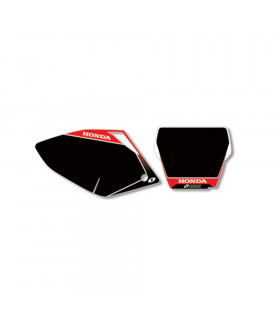 FONDO ADHESIVO ONE INDUSTRIES HONDA CRF 450 (2005-2006)