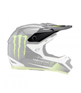 ONE INDUSTRIES TROOPER 2 HELMET VISOR (MONSTER)
