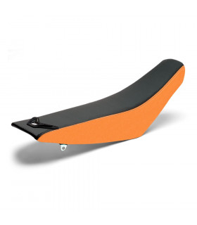 ONE TECHNOGRIP SEAT COVER KTM EXC, SX (2007-2010)