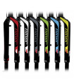 NINER STICKER FOR ROCKSHOX RS1 FORK