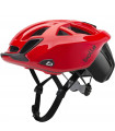 BOLLE THE ONE BASE HELMET (RED)