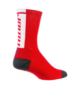 CALCETINES NINER RACE STRIPE