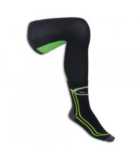 UFO Off Road Long Socks