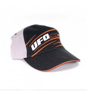UFO CUP (BLACK)