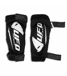UFO SPARTAN ELBOW GUARDS