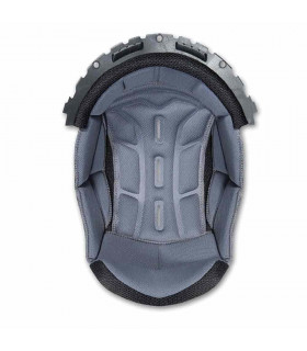 UFO HELMET´S INNER PAD  LEVEL, NITRO AND PATRIOT