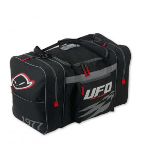 UFO LARGE GEAR BAG   (70 X 36 X 42 CM)