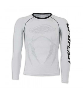 UFO LONG SLEEVES UNDERSHIRT