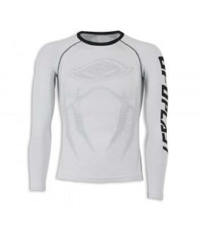 UFO undershirt long sleeves