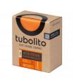 "TUBOLITO TUBO MTB PSENS TUBE  (27.5"" X 1,8""-2,5"")"
