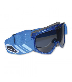 UFO FUSION EVOLUTION GOGGLES (BLUE)