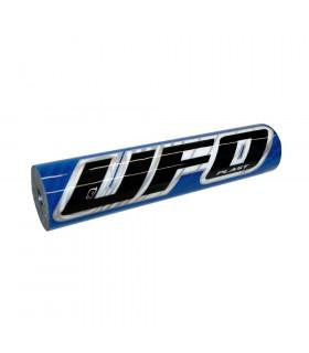UFO CROSSBAR PAD (BLUE)