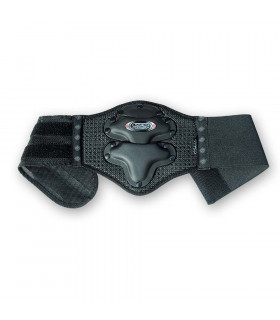 UFO BACK PROTECTOR WITH BELT (FOR CHILDREN)
